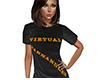 Virtual Panhandler Shirt
