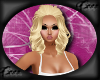 *Linsy* Blonde