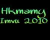 HKMAMY010