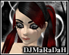 [dj] Mya blood v.1