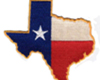 Texas Picture