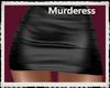 M! Adreanna Skirt RL