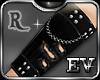 EV Decay Arm Cuff Left