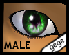 [GG]Male Eyes5