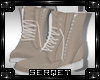 D  Verona Boots l