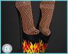 £. Arsonist GC shoes