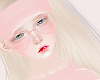 ✔ Vista Pinky