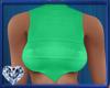 SH Austin Top Green