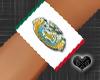 *Bracelet Mexico