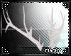 [M] Nana Horns v2