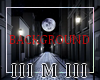 BACKGROUND MOON ALLEY