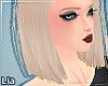 L| Daphne Blonde