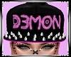 D3MON HAT