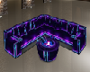 ~LL~RAVE COUCH