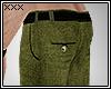 [X] Klubb 69.