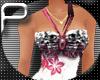 [P] Pink Spring Dress