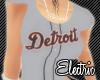 (W) detroit 38