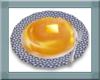 OPS Golden Pancakes