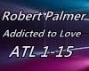 Robert Palmer Addicted