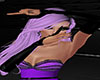GL-Sexy Witch Gloves
