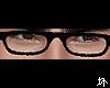 Jeip Glasses.