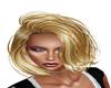 Blonde Bon