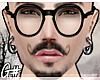 G#Minimal Glasses.Mono