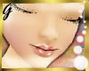 G-*Doll Skin* GloSS1