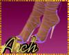 A-Nar-Lila-Heels
