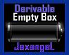 [Dev]EmptyBox