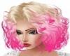 Pink & Fashion
