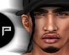 Tony 2.0 II Mesh Head
