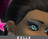 [V4NY] Belle Black1
