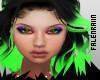 Mae Slime