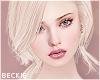 Dekkra Light Blonde