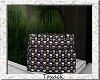 Fendi Diaper Bag V2