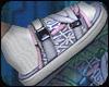 sandal bandana
