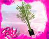 Bamboo tree 🌱