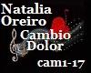 N.Oreiro_Cambio_Dolor