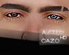 cz★Ast.brows.HD.22
