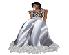 bws gown