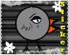 *S* Emo Chick