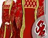 Royal Hanfu