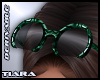 T-Maira Shades Up