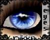 [n77] Eyes Spirit Sky
