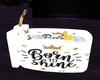 Born 2 Shine Kids Tub