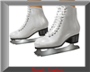 ColorChange Ice Skates M