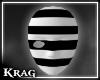 烏 - Rixel Mask