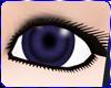 *SKA* Yuffie KH1 eyes