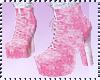 Pink Clouds🌸